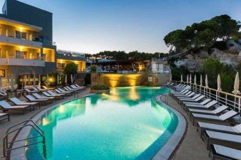 Vakantie Menorca met verblijf in Audax Spa & Wellness Centre o.b.v. logies en ontbijt