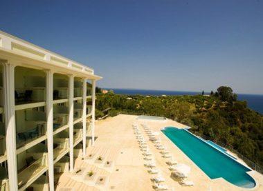 Avalon (hotel)