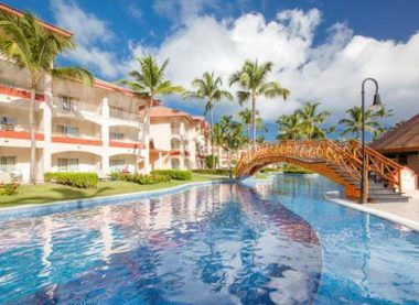 Majestic Colonial Punta Cana (hotel)