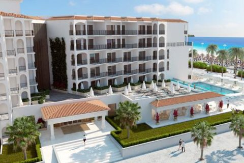 Vakantie Playa de Palma met verblijf in een 4-sterren hotel o.b.v. Half pension