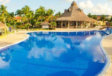 Ocean Maya Royale (hotel)