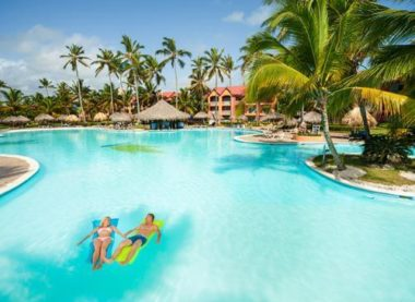 Punta Cana Princess (hotel)