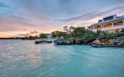 Vakantie Jamaica met verblijf in Royalton Negril Resort & Spa**** o.b.v. All Inclusive