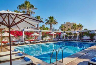 THB- Gran Playa (hotel)