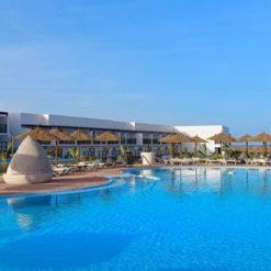 TUI SENSIMAR Cabo Verde Resort