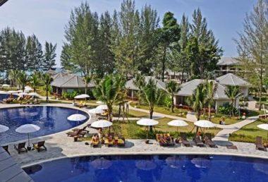 TUI SENSIMAR Khao Lak Resort