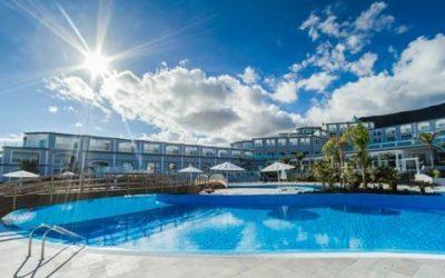 TUI SENSIMAR Royal Palm Resort & Spa in Canarische Eilanden