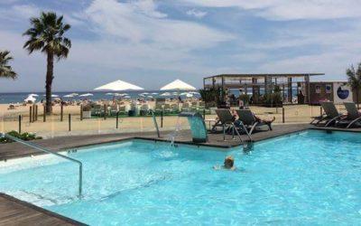 Hotel ALEGRIA Mar Mediterrania Adults Only ✓ Rust