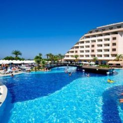 Long Beach Resort & Spa Adults Only ✓ Rust