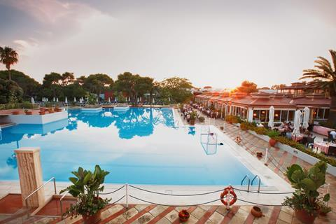 ROBINSON Club Apulia Adults Only ✓ Rust
