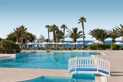 ROBINSON Club Daidalos Adults Only ✓ Rust