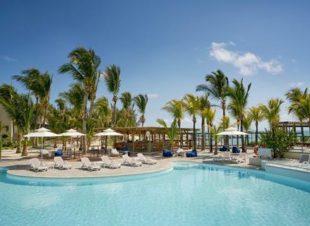 TUI SENSIMAR Lagoon Mauritius