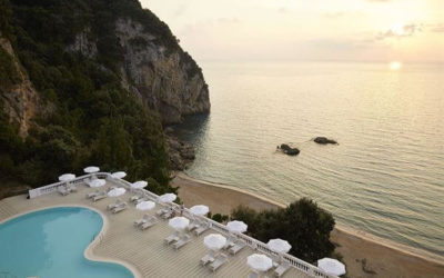 Hotel Mayor La Grotta Verde Grand Resort - adults only Adults Only ✓ Rust