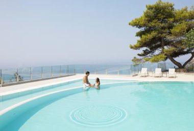 TUI SENSIMAR Atlantica Grand Mediterraneo Resort