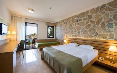 TUI SENSIMAR Seno Resort & Spa Adults Only ✓ Rust