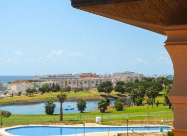 Alegria Palacio Mojacar (hotel)