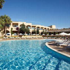Hotel Grupotel Santa Eularia & Spa