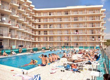 Hotel Piscis