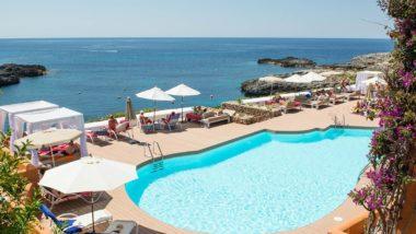 Menorca Binibeca by Pierre & Vacance Premium