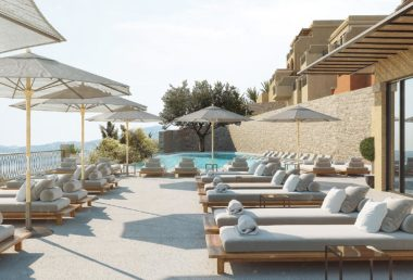 MarBella Nido Suite Hotel & Villas - Adults only