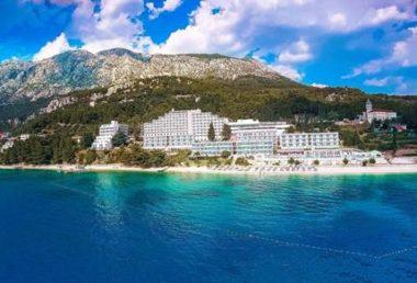 TUI BLUE Adriatic