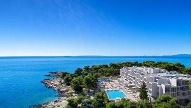 TUI BLUE Carolina Resort