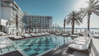 Amare Beach Hotel Ibiza - adults only