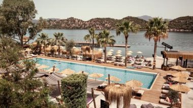 Club Adakoy Resort