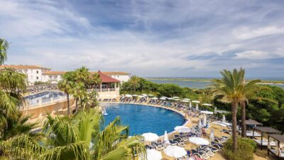 Hotel & Spa Garden Playanatural - adults only - inclusief huurauto