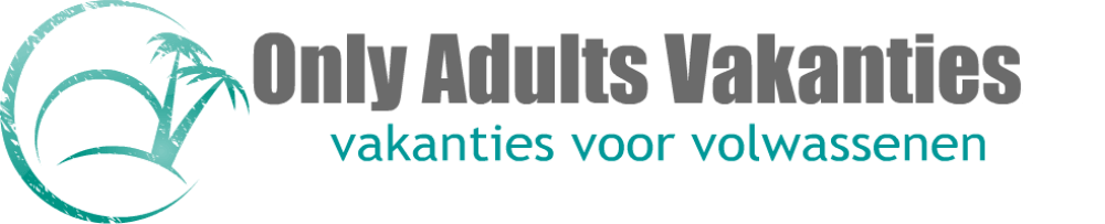 Only Adults Vakanties.nl