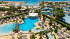 Hotel Tasia Maris Beach - adults only