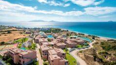 TUI BLUE Atlantica Belvedere Resort