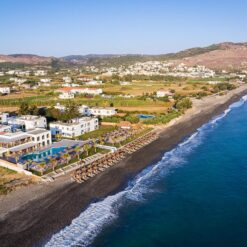 Hotel Solimar White Pearl - adults only