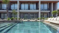 Contessina Suites & Spa - adults only