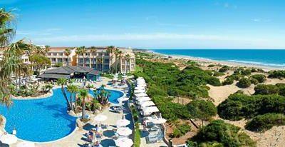 TUI BLUE Playa la Barrosa