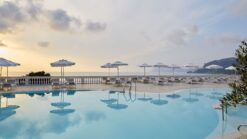 Mayor La Grotta Verde Grand Resort in Agios Gordios