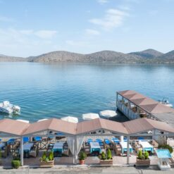 Hotel Elounda Akti Olous - adults only