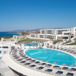 Hotel Mayia Exclusive Resort & Spa - adults only