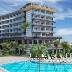 Hotel Lonicera Premium - adults only
