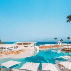Hotel Iberostar Selection Sábila - adults only