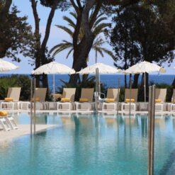 Hotel Iberostar Selection Santa Eulalia Ibiza - adults only
