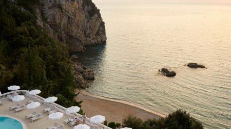 Hotel Mayor La Grotta Verde Grand Resort - adults only