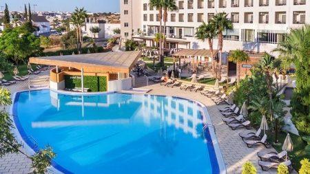 Hotel AP Maria Nova Lounge - adults only