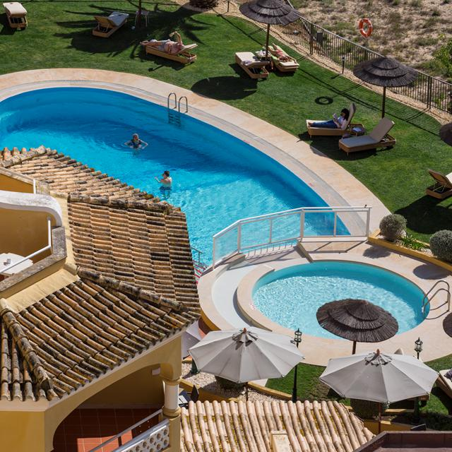 Hotel AP Oriental Beach - adults only